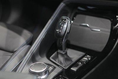 Soi chi tiết chiếc BMW X2 hoàn toàn mới sắp mở bán tại Việt Nam a13