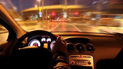 6 quan niệm sai lầm liên quan đến xe hơi trong tháng cô hồn 3.