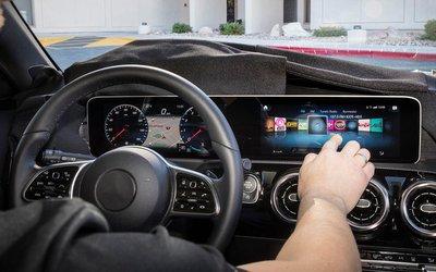 """Công nghệ ô tô hiện đại bị """"bỏ xó"""" và trở thành """"gánh nặng"""" đối với người tiêu dùng? 2"""