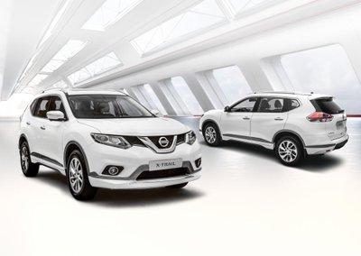 Top 5 crossover tháng 7/2018 tại Việt Nam: Mazda CX-5 xưng bá, Honda CR-V lao dốc 9