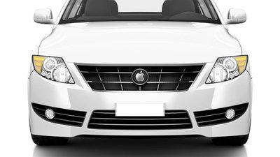 Apple Car sẽ xuất hiện trên thị trường vào năm 2023-2025? a2