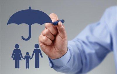 Bảo hiểm khoản vay thế chấp ô tô: Ai được hưởng lợi? a5
