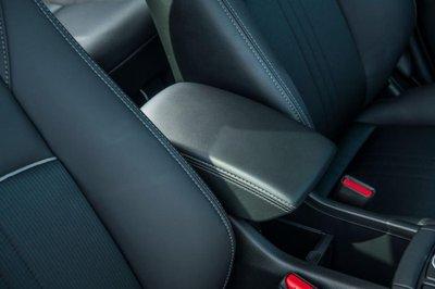 Mazda CX-3 Sport Black+ 2019 bản giới hạn sắp ra mắt vào ngày 1/10 tới - Ảnh 21.