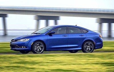 5 kinh nghiệm vàng giúp tài xế nhanh chóng lái xe ô tô thuần thục 5.