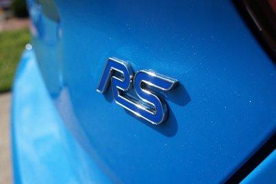 Bạn có biết ý nghĩa ký hiệu viết tắt của các mẫu xe hiệu năng cao trên thế giới 7.