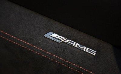 Bạn có biết ý nghĩa ký hiệu viết tắt của các mẫu xe hiệu năng cao trên thế giới 2.