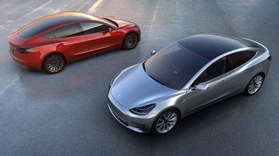 Tesla hứa hẹn trong 3 năm tới sẽ cho ra mắt mẫu ô tô rẻ hơn Hyundai - Ảnh 1.