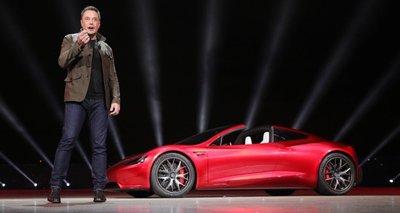 Tesla hứa hẹn trong 3 năm tới sẽ cho ra mắt mẫu ô tô rẻ hơn Hyundai.