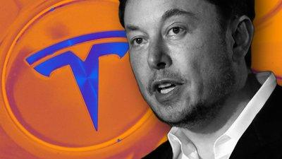 CEO Tesla Elon Musk bị khuyên nên từ chức 3