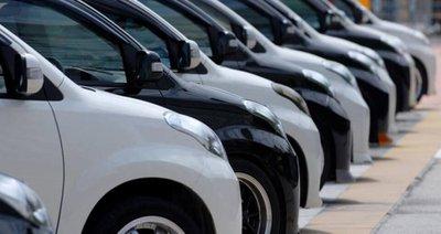 """Bất chấp tháng """"cô hồn"""", ô tô nhập khẩu vẫn lập đỉnh nửa đầu tháng 8 a1"""