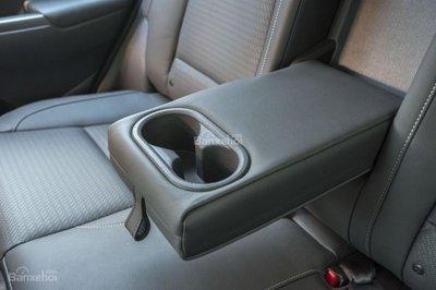 Hyundai Kona 30