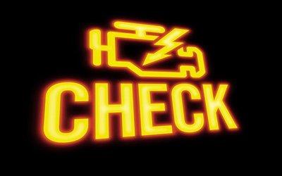 7 loại đèn cảnh báo quan trọng trên xe ô tô tài xế cần lưu ý 2.