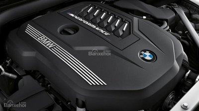 BMW Z4 roadster chính thức ra mắt với công suất 335 mã lực - 4