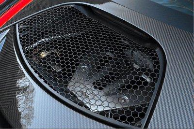 """McLaren 720S đã đẹp, DMC vẫn """"cố tình"""" độ xe đẹp hơn a3"""