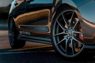 Hyundai i30 N Performance mạnh hơn nhờ bàn tay phù phép của hãng độ RaceChip a7