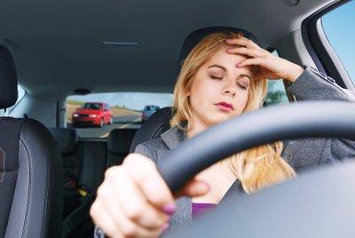 5 mức phạt cực kỳ nghiêm khắc cho hành vi lái xe khi say rượu trên thế giới 2.