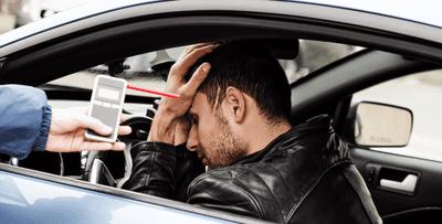 5 mức phạt cực kỳ nghiêm khắc cho hành vi lái xe khi say rượu trên thế giới 3.