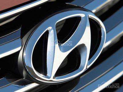 Những sự thật bất ngờ về hãng xe hơi Hyundai.