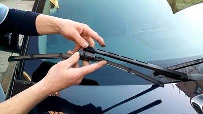 Để lái xe an toàn, tài xế cần thường xuyên để mắt tới những chi tiết này