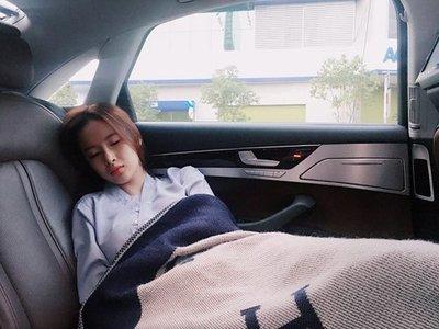 Vì sao người ngủ trong ô tô hay bị tử vong? 2...
