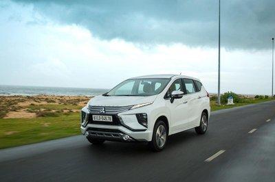 """Những mẫu ô tô giá rẻ """"hâm nóng"""" thị trường Việt năm 2019: Honda Brio xuất hiện a6"""