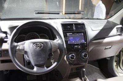 """Những mẫu ô tô giá rẻ """"hâm nóng"""" thị trường Việt năm 2019: Honda Brio xuất hiện a5"""