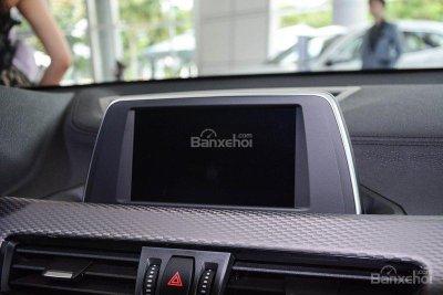 BMW X2 2019 27