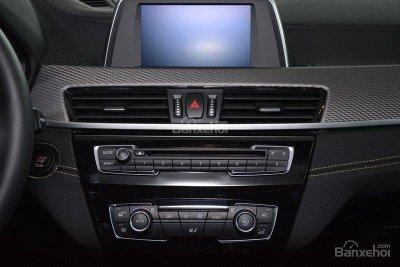 BMW X2 2019 25