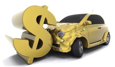 Cần lưu ý những điều gì khi chọn mua bảo hiểm ô tô? 2...