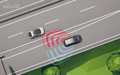 8 lỗi lái xe mà nhiều người thường mắc phải..