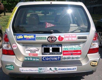 5 loại nước thần kì giúp bạn vệ sinh xe hơi dễ dàng 7