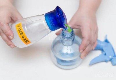 5 loại nước thần kì giúp bạn vệ sinh xe hơi dễ dàng 9