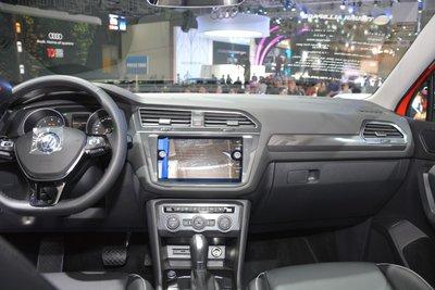 Giá xe Honda Brio 2019: Dự đoán khoảng 400 triệu đồng - Ảnh 2.