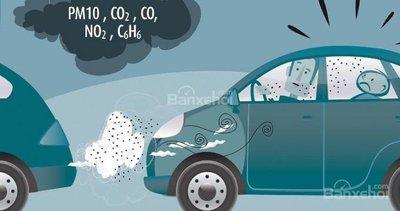 """Vì sao động cơ diesel đang dần bị """"ghẻ lạnh"""" và khai tử trên thế giới? 4..."""