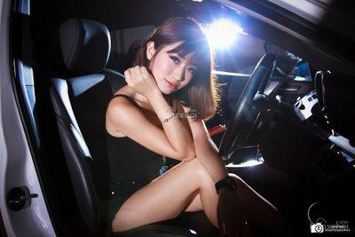 Mazda 3 Hatchback hầm hố cùng thiên thần thơ ngây - 12