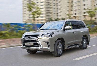 Dập tắt kỳ vọng ô tô giá rẻ, giá xe tiếp tục tăng trong năm 2019 a7
