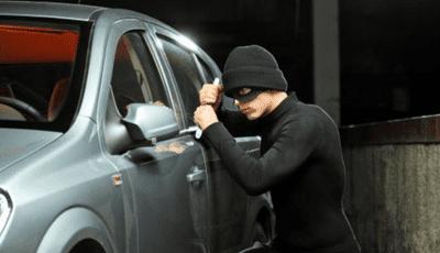 Chỉ điểm 9 mánh khóe trộm ô tô cực tinh vi, chủ xe cần đề cao cảnh giác.