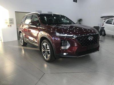 Doanh số SUV 7 chỗ tháng 6/2019 a2
