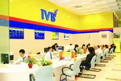 Lãi suất vay mua ô tô tại ngân hàng IndovinaBank
