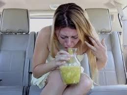 Kinh nghiệm lái xe an toàn cho các bà bầu4aa