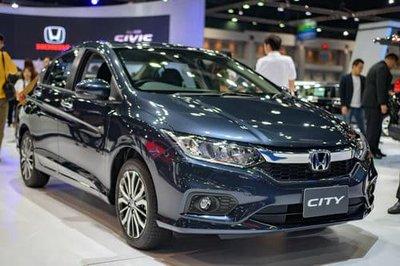 """Top 10 xe bán chạy tháng 4/2019: Hyundai Grand i10 và Accent lên """"ngôi"""" a9"""