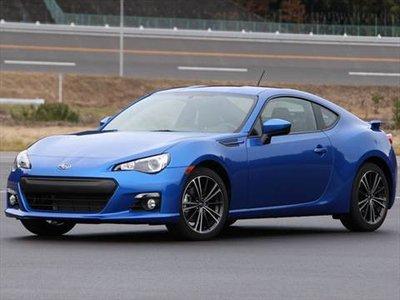 Vừa phủ nhận dính lỗi, Subaru Việt Nam đã phải triệu hồi ngay Forester và BRZ.