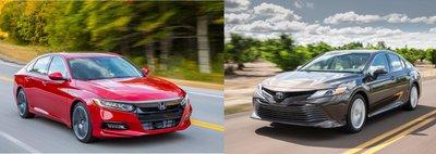 Đại lý giảm giá Peugeot 508 hơn 100 triệu đồng, chuẩn bị đón thế hệ mới tại Việt Nam a4