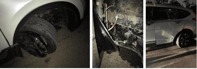 Honda CR-V 7 ở tai nạn tương tự diễn ra ngày 15/11/2018 a2.