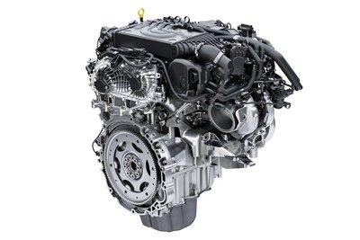 Tại sao động cơ I6 lại được yêu thích trở lại?