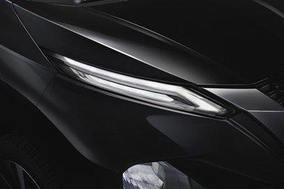 Nissan Livina 2019 - kẻ so kè mới của Xpander tại Việt Nam? a3.