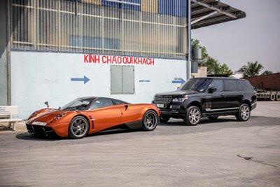 Minh Nhựa bán Range Rover Autobiography LWB để dọn chỗ cho xế mới?2aa