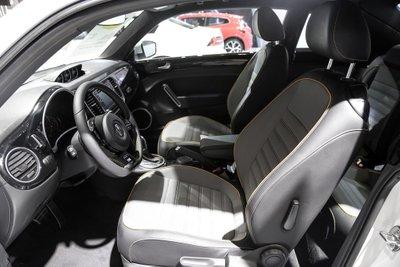Volkswagen khuyến mại trong tháng 3/2019 a3