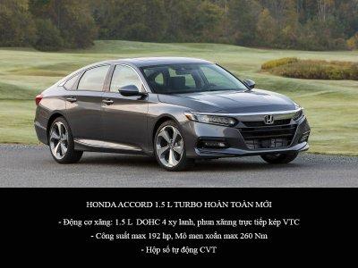 Lộ tên nhiều mẫu xe sẽ xuất hiện tại Bangkok Motor Show 2019 sắp tới5aa