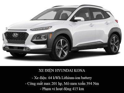 Lộ tên nhiều mẫu xe sẽ xuất hiện tại Bangkok Motor Show 2019 sắp tới9aa